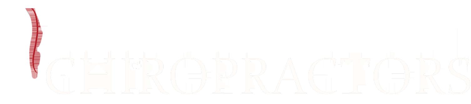 Constantia Valley Chiropractors